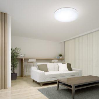 照明交換 一流メーカー LEDシーリングライト激安60%OFF!!(費用コミコミ)