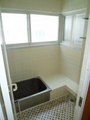 在来浴室7
