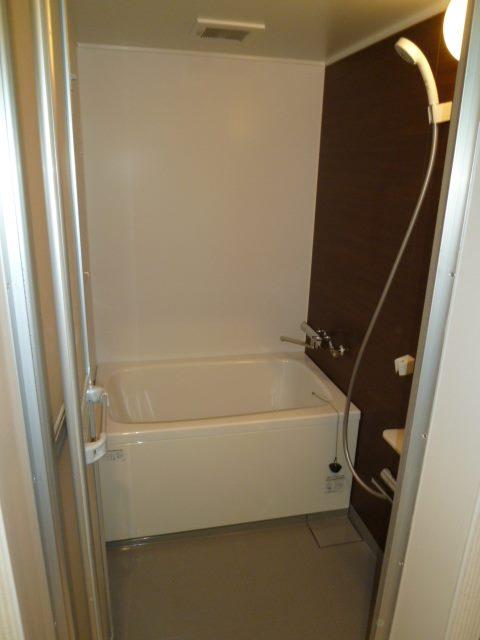 TOTOのユニットバスルーム1116サイズ