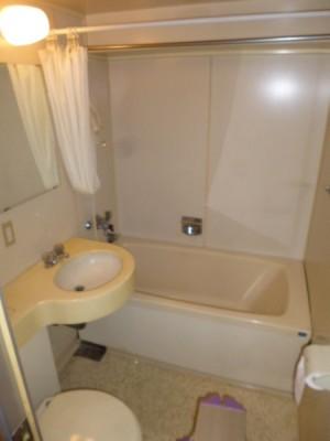 既存浴室89