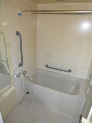 既存浴室137