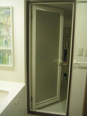 扉 交換 風呂 お風呂のドアガラスが割れた場合の修理費用は?修理方法も解説
