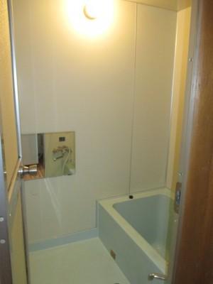 既存浴室48