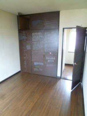 施工前壁床2