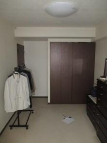 施工前洋室4