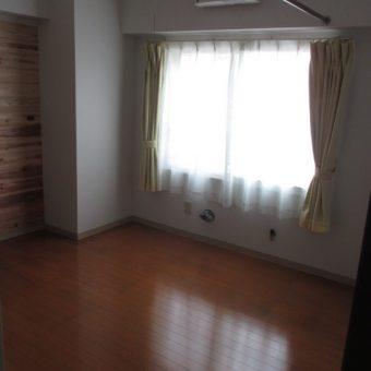 洋室&和室内装リフォームでお洒落にリフレッシュ!札幌市