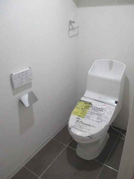 TOTOウォッシュレット一体形『HVシリーズ/手洗いあり』