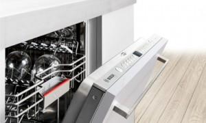 ボッシュ 食器洗い乾燥機