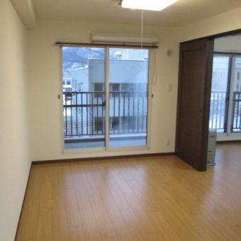 内装リフォーム、畳も一新!心地の良い空間へ!小樽市