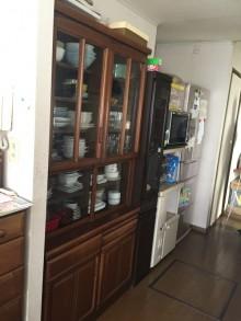 既存食器棚5