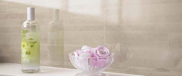 ホーロークリーン浴室パネル2