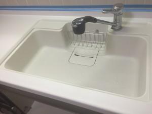 吉本産業/HS780キッチンシンク