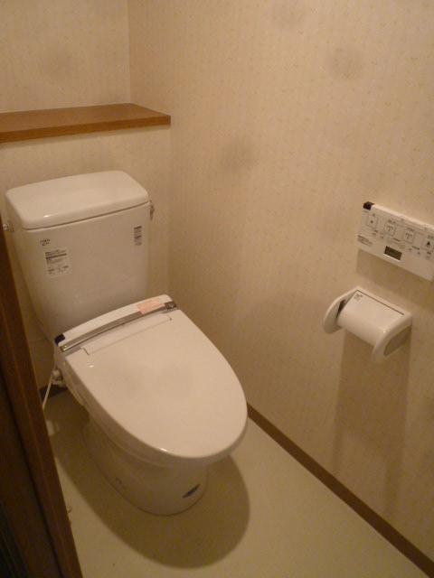LIXIL INAXのアメージュZ便器+洗浄便座Passo(パッソ)