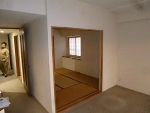 既存和室5
