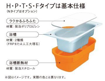 魔法びん浴槽図2