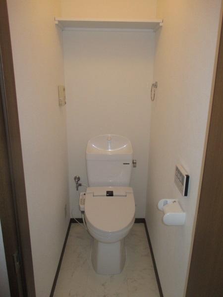 タカラスタンダードの住宅用トイレ『ティモニBシリーズ』