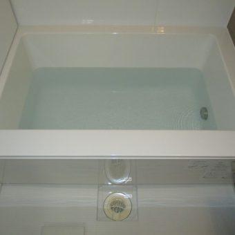 パナソニックバスルーム『MR-X』保温浴槽でポカポカ!札幌市