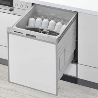 リンナイ(Rinnai) 食器洗い乾燥機