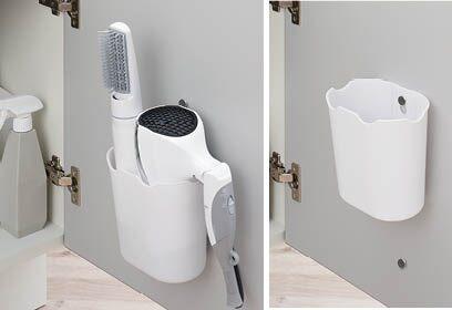 リクシル洗面化粧台ピアラ6