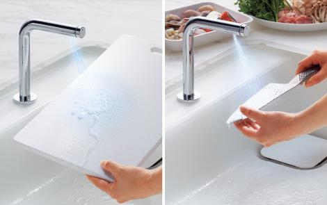 きれい除菌水4