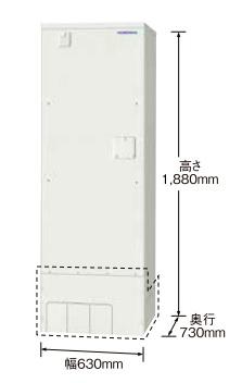 UWH-37X1A2U