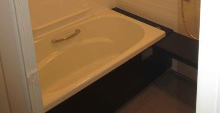 18_施工後浴槽
