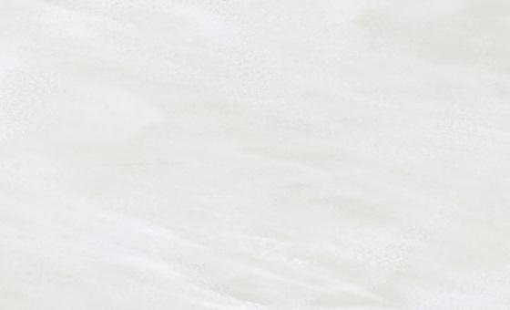 コーリアンフランホワイト