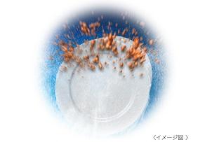 三菱 食洗機 除菌洗浄
