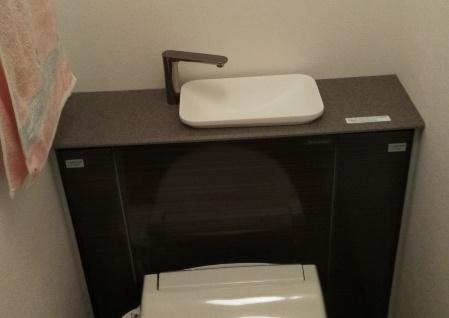 5施工後トイレ2