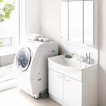 パナソニックAWエンジニアリング 洗面化粧台『MXシリーズ』