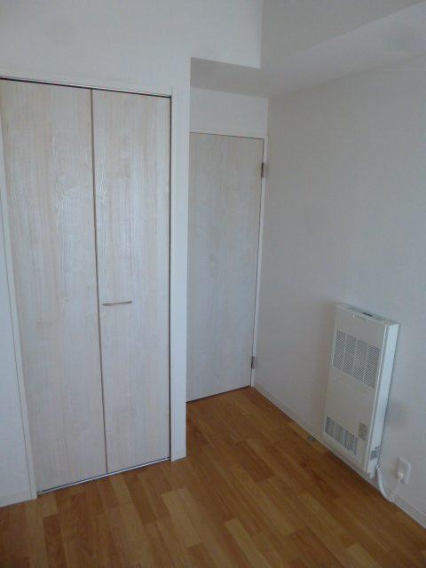 5施工後洋室2
