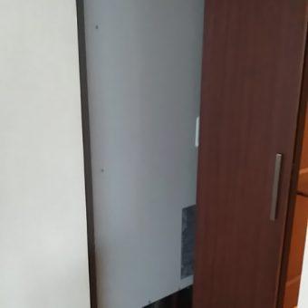 コロナ製角型追いだきフルオートタイプ460Lへ電気温水器交換事例!札幌市マンション