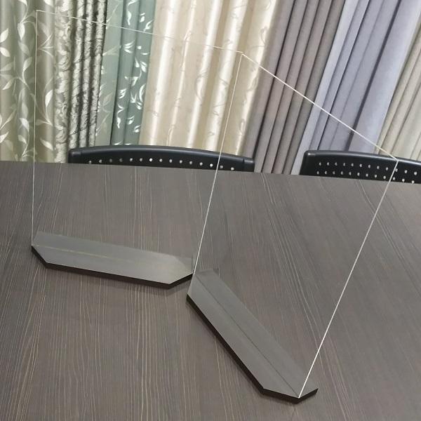 アクリル板既製品サイズ3 斜めあわせ