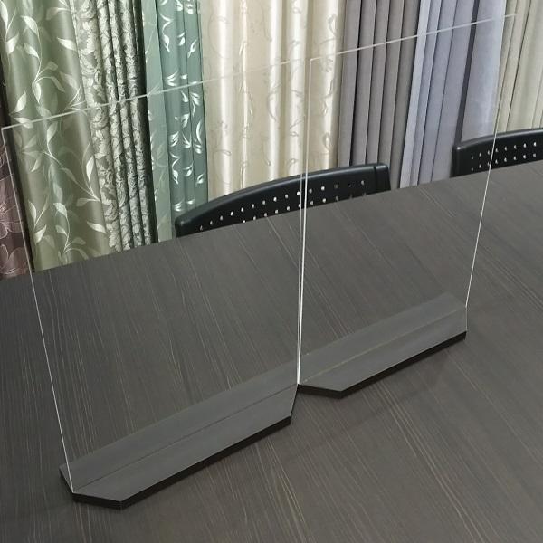 アクリル板既製品サイズ1 横並び