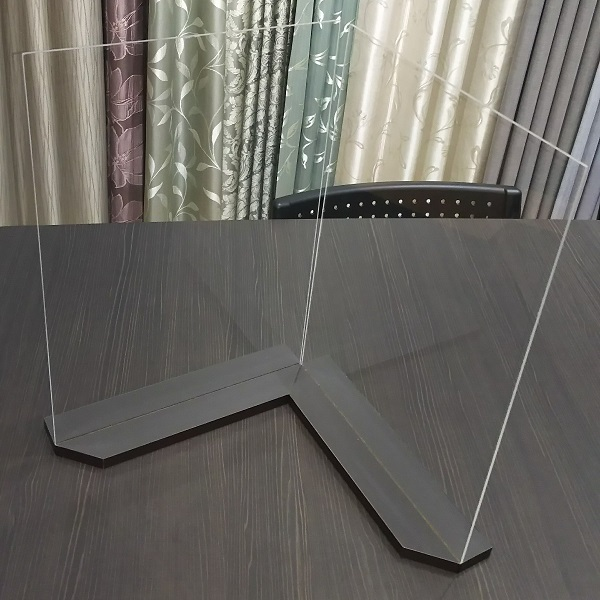 アクリル板既製品サイズ2 角あわせ