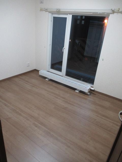 3施工後洋室