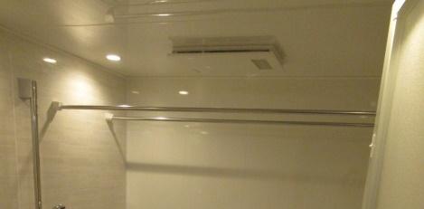 3施工後SB2浴暖