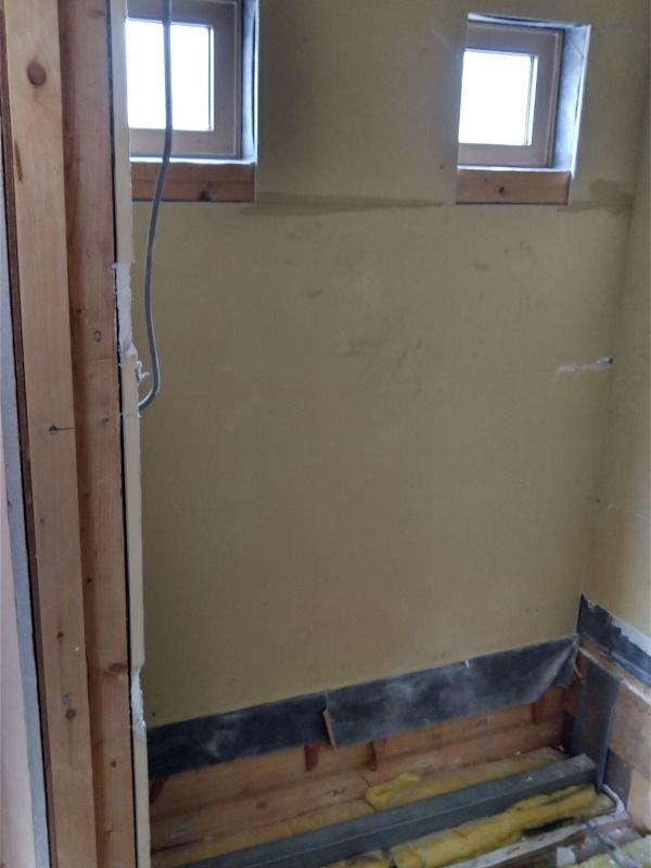 2施工中浴室14